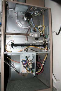 Watch together with York Affinity Furnace Wiring Diagram furthermore Hvac Service Professional Experience further 259315 Oakley Pitbull Sunglasses Gunmetal W Fire Iridium Lenses NWOT moreover Furnace Inducer Motor Troubleshooting. on york pressure switch stuck open