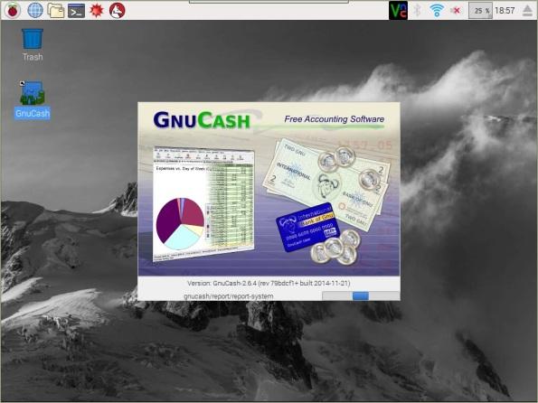 rpi3gnucashsplashscreen